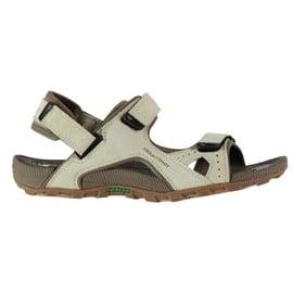 buy popular 6997d 5bf45 karrimor-antibes-sandales-en-cuir-de-marche-pieds-nus-hommes -1176483269 ML.jpg