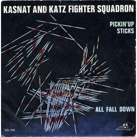 Vos derniers achats (vinyles, cds, digital, dvd...) Kasnat-and-katz-fighter-squadron-pickin-up-sticks-all-fall-down-45-tours-849723612_ML