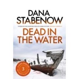 Dead In The Water de Dana Stabenow