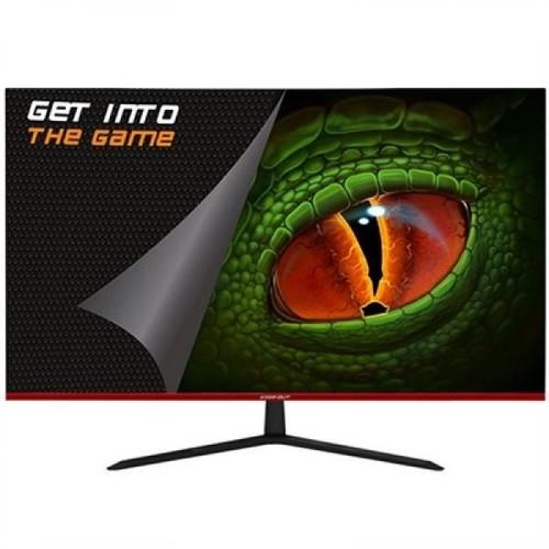 6fa55a0499a https   fr.shopping.rakuten.com offer buy 2990799964 samsung ...
