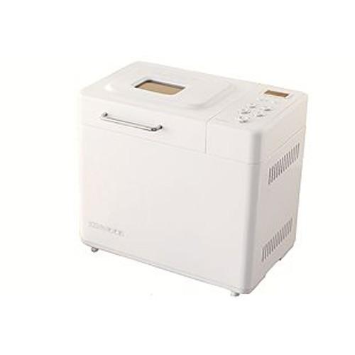 kenwood bm250 machine pain 480 watt blanc pas cher. Black Bedroom Furniture Sets. Home Design Ideas