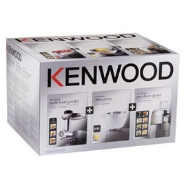kenwood cooking chef major km089 robot multi fonctions pas cher. Black Bedroom Furniture Sets. Home Design Ideas