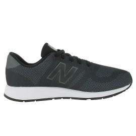 Kfl 420 Femme New Balance 581531 Noir
