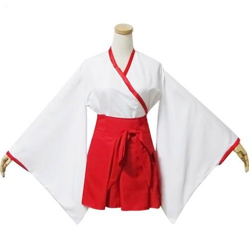 Robe de soiree style kimono