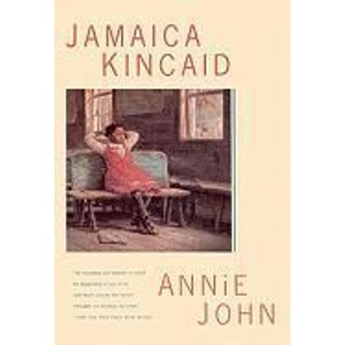 a summary of annie john by jamaica kincaid Review so touching and familiar it could be happening to any of usand that's  exactly the book's strength, its wisdom, its truth (new york times book review.