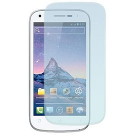 King-Hightech - Film Protecteur Protection D'�cran Transparent Haute Qualit� Pour Wiko Cink Peax