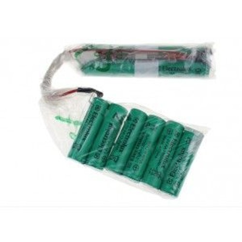 kit batterie ergo rapido pour aspirateur electrolux achat et vente. Black Bedroom Furniture Sets. Home Design Ideas