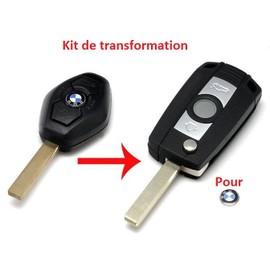 Kit De Transformation Cl 233 T 233 L 233 Commande Plip Bmw S 233 Rie 3 5