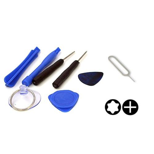 kit outils demontage reparation apple iphone 6 6 5s. Black Bedroom Furniture Sets. Home Design Ideas