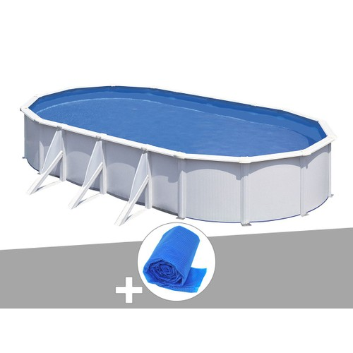 00a932d2350ca kit -piscine-acier-blanc-gre-fidji-ovale-6-34-x-3-99-x-1-22-m-bache-a-bulles-1244540577 L.jpg
