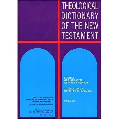 kittel -gerhard-friedrich-gerhard-theological-dictionary-of-the-new-testament-livre-895251542_L.jpg