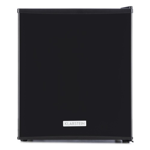 klarstein r frig rateur pose libre largeur 43 cm profondeur 48 cm hauteur 51 cm. Black Bedroom Furniture Sets. Home Design Ideas