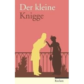 �ber Den Umgang Mit Menschen de Adolph Von Knigge