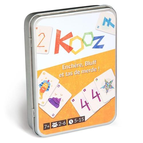 Set De Coloriage Asterix U.Https Fr Shopping Rakuten Com Offer Buy 3441921821 Diam Html Https