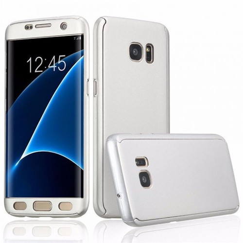 coque galaxy s6 avant arriere
