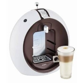 krups nescaf dolce gusto circolo yy2002fd machine caf pas cher. Black Bedroom Furniture Sets. Home Design Ideas