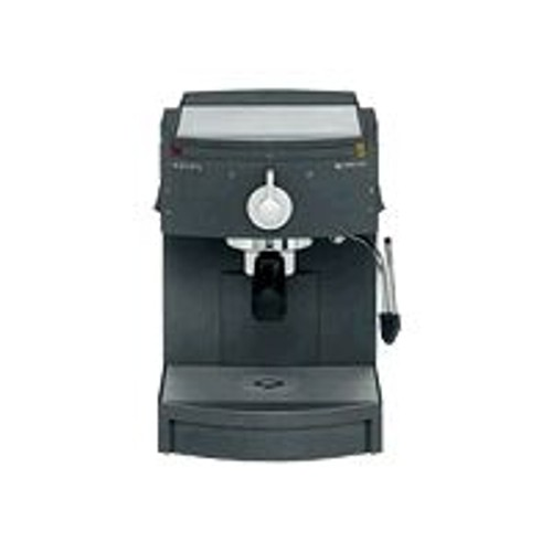 krups nespresso f 893 machine caf avec buse vapeur cappuccino. Black Bedroom Furniture Sets. Home Design Ideas