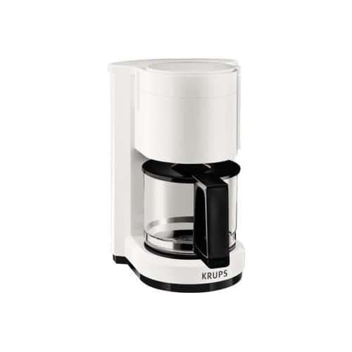 krups f1830110 aromacaf cafeti re filtre pas cher priceminister rakuten. Black Bedroom Furniture Sets. Home Design Ideas