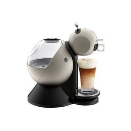 krups nescaf dolce gusto kp 2109 machine caf pas cher. Black Bedroom Furniture Sets. Home Design Ideas