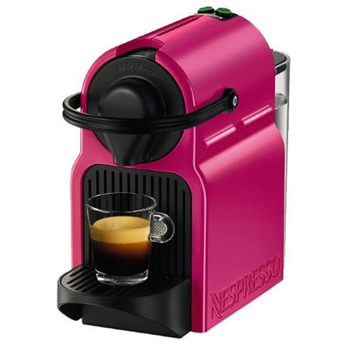 krups nespresso inissia yy2289fd machine caf pas cher. Black Bedroom Furniture Sets. Home Design Ideas