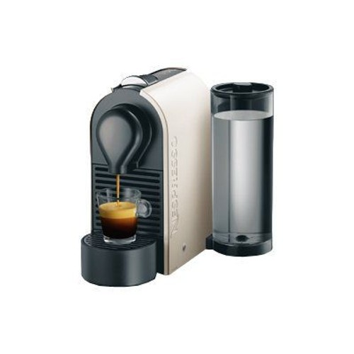 krups nespresso u xn 2501 machine caf pas cher. Black Bedroom Furniture Sets. Home Design Ideas