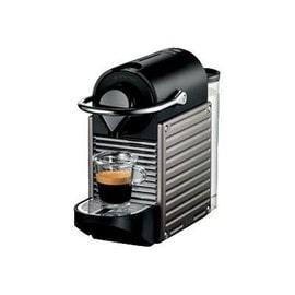 Krups Nespresso XN3005 Pixie - Machine � caf�