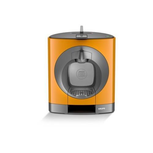 krups nescaf dolce gusto oblo yy2293fd machine multi boissons. Black Bedroom Furniture Sets. Home Design Ideas