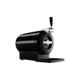 krups the sub vb650810 fontaine bi re pas cher priceminister rakuten. Black Bedroom Furniture Sets. Home Design Ideas