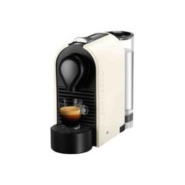 krups nespresso u me yy1301fd machine caf pas cher rakuten. Black Bedroom Furniture Sets. Home Design Ideas