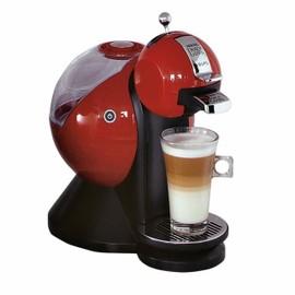 krups nescaf dolce gusto kp 2106 machine caf pas cher. Black Bedroom Furniture Sets. Home Design Ideas