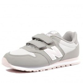 new style 5a990 466c1 kv500-fille-chaussures-gris-new-balance-1218169615 ML.jpg