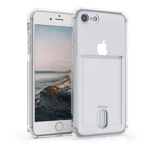kwmobile coque apple iphone 7/8