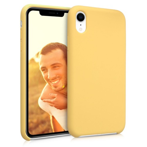 coque iphone xr kw mobile