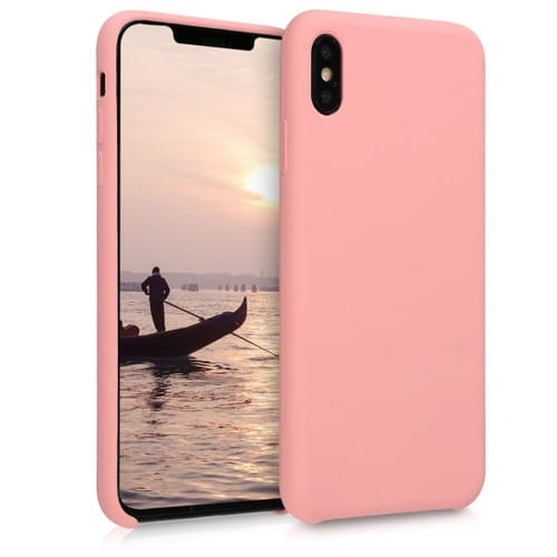 coques pour iphone xs