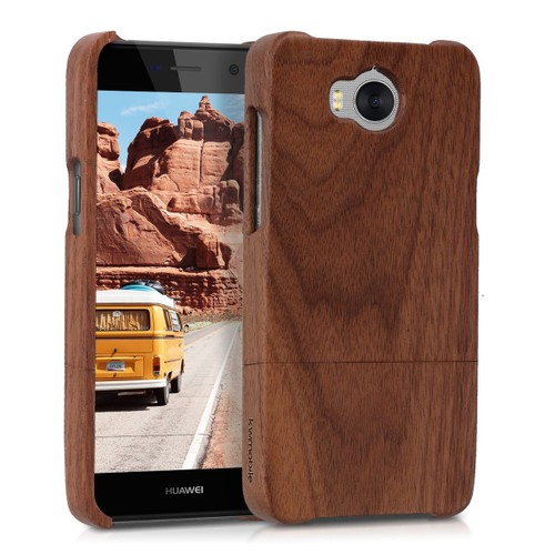 kwmobile coque huawei y6 2017