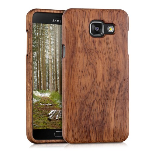 coque samsung galaxy a5 2016