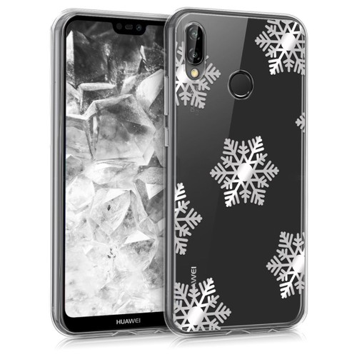 huawei p20 lite coque silicone lots