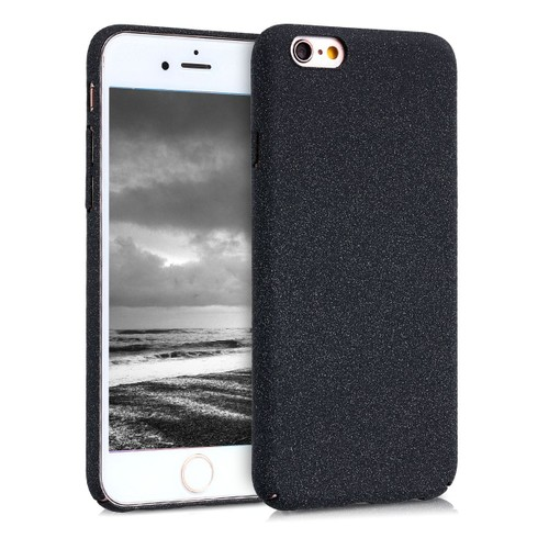 iphone 6 coque antidérapant