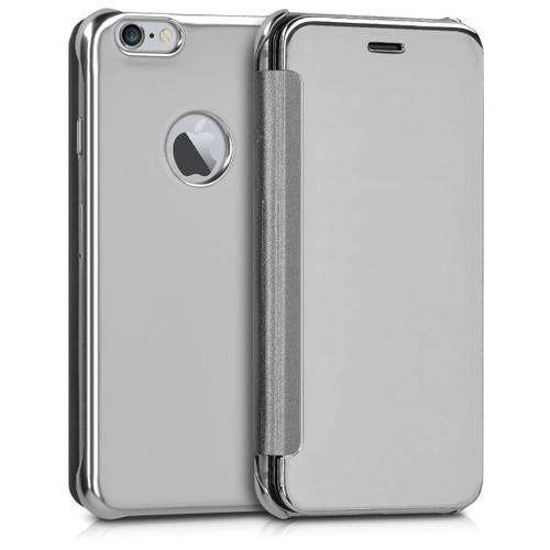 coque iphone 6 pliante