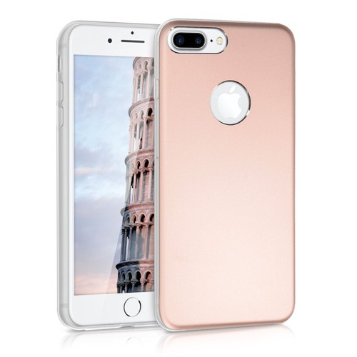 coque iphone 7 plus aluminium
