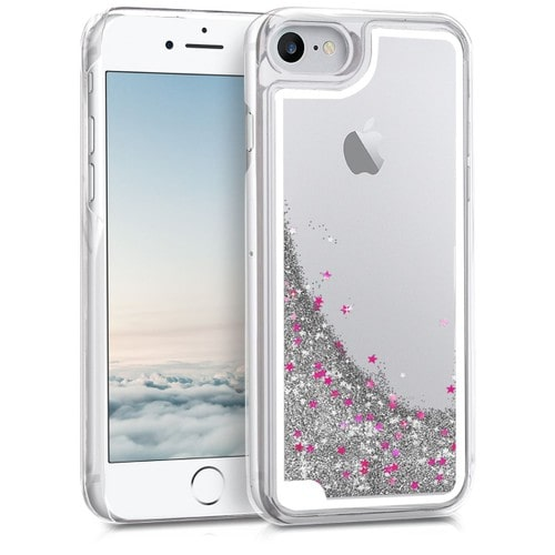 coque iphone 7 kwmobile