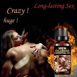 gratuit long sexe film