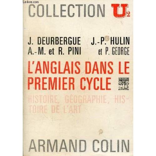 l-anglais-dans-le-premier-cycle-histoire-geographie-histoire-de-l-art -de-collectif-1101260396 L.jpg 8500e66c4d57