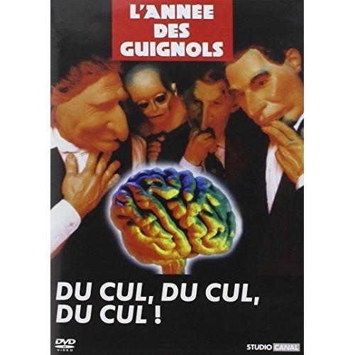 MEGADRIVE vs SUPER NINTENDO : Fight ! - Page 32 L-annee-des-guignols-du-cul-du-cul-du-cul-1005587965_L