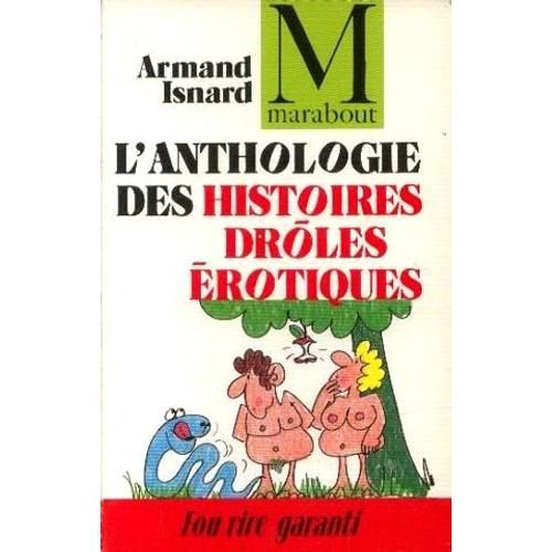 Histoires érotiques sans frais