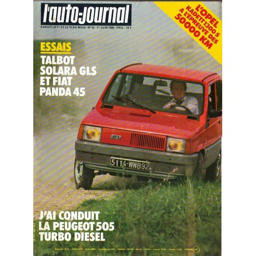 0e4f37eb5e6153 l-auto -journal-10-1-juin-1980-talbot-solara-gls-et-fiat-panda-45-revue-878477487 L.jpg