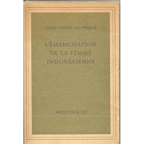l-emancipation-de-la-femme -indonesienne-de-vreede-de-stuers-cora-906513924 L.jpg 4b152ec99e5d