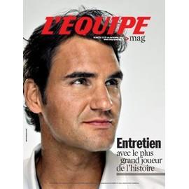 L EQUIPE MAG EPUB DOWNLOAD