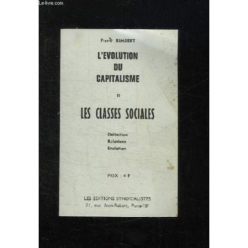 les lasers 3e edition sciences de lingenieur french edition