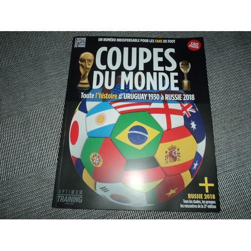 l-histoire-complete-des-coupes-du-monde-hors-serie-n5-5-1203204488 L.jpg ef1d364c6467